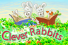 Clever Rabbits